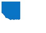 Logo Equimodal
